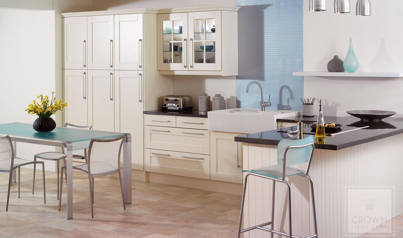 Kitchen Design And Fitting Tollgate Kitchens Bespoke Kitchen Design Service