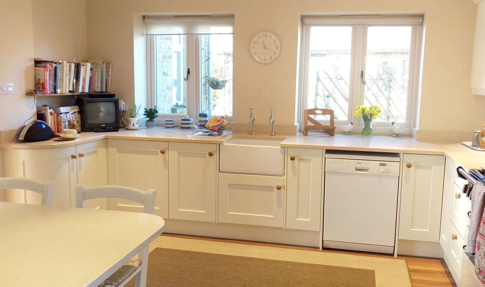 Tollgate Kitchens Kitchen Design Supply And Fitting