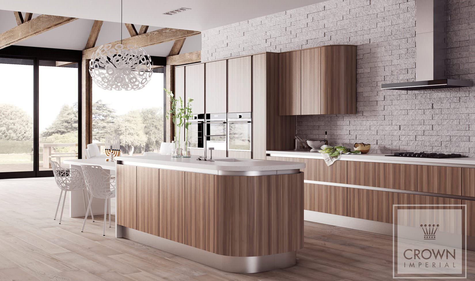 Superb Kitchen Design, Supply And Fitting In Oxfordshire, Berkshire,  Buckinghamshire And Northamptonshire